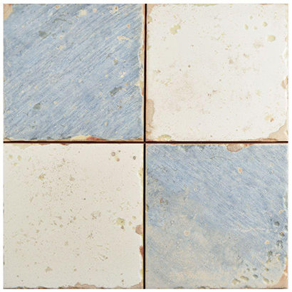 handcrafted-tile