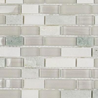 stone Tile