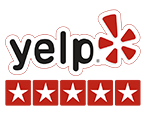 http://apexfloortile.com/wp-content/uploads/2018/05/yelp.png